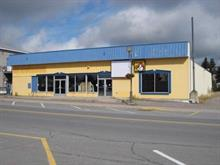 Bâtisse commerciale à vendre à Senneterre - Ville, Abitibi-Témiscamingue, 881, 10e Avenue, 20113557 - Centris