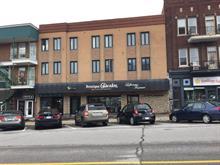 Immeuble à revenus à vendre à Shawinigan, Mauricie, 742 - 746, 4e rue de la Pointe, 15854797 - Centris