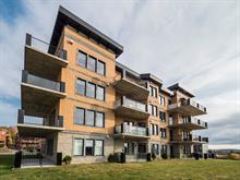 Condo for sale in Jacques-Cartier (Sherbrooke), Estrie, 1060, Rue  King Ouest, apt. 103, 24046250 - Centris