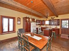 Maison à vendre à Saint-Antoine-sur-Richelieu, Montérégie, 1556, Rang de l'Acadie, 25781372 - Centris