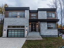 Maison à vendre à Blainville, Laurentides, 55, Rue d'Apremont, 10053265 - Centris