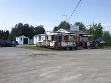 Commercial building for sale in Saint-Hubert-de-Rivière-du-Loup, Bas-Saint-Laurent, 57, Chemin  Taché Ouest, 25530632 - Centris