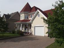 House for sale in Témiscouata-sur-le-Lac, Bas-Saint-Laurent, 28, Rue  Ernest, 10178560 - Centris