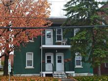 4plex for sale in Fleurimont (Sherbrooke), Estrie, 188 - 192, Rue du Cégep, 16932771 - Centris