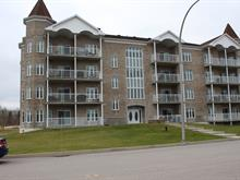 Condo for sale in Baie-Comeau, Côte-Nord, 1825, boulevard  Blanche, apt. 404, 15688706 - Centris