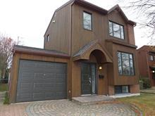 House for sale in Rimouski, Bas-Saint-Laurent, 633, Rue des Conifères, 26153985 - Centris