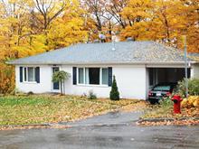 Maison à vendre à Sainte-Foy/Sillery/Cap-Rouge (Québec), Capitale-Nationale, 3109, Rue de Valmont, 17853217 - Centris
