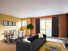 Condo à vendre à Rosemont/La Petite-Patrie (Montréal), Montréal (Île), 3601, Avenue du Mont-Royal Est, 20283128 - Centris
