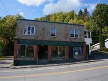 Immeuble à revenus à vendre à Stanstead - Ville, Estrie, 287 - 297, Rue  Dufferin, 13852990 - Centris