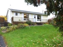 Maison à vendre à Saint-Pie, Montérégie, 3380, Route  235, 19658533 - Centris