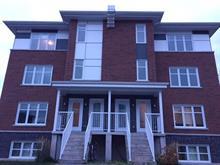 Condo for sale in La Haute-Saint-Charles (Québec), Capitale-Nationale, 1447, Avenue des Affaires, apt. C, 24077681 - Centris