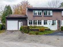 Maison à vendre à Sainte-Dorothée (Laval), Laval, 995, Rue  Fauvel, 14868370 - Centris