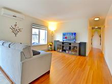 Condo for sale in La Haute-Saint-Charles (Québec), Capitale-Nationale, 1785, Rue des Herbes-Sauvages, apt. 202, 19999808 - Centris