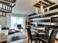 Condo à vendre à Brossard, Montérégie, 8500, Rue  Ouimet, app. 3, 15001658 - Centris