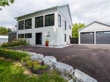 Maison à vendre à Sainte-Anne-de-Beaupré, Capitale-Nationale, 251, Côte  Sainte-Anne, 25331191 - Centris