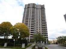Condo à vendre à Verdun/Île-des-Soeurs (Montréal), Montréal (Île), 200, Avenue des Sommets, app. 1001, 11943269 - Centris
