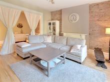 Condo à vendre à Le Plateau-Mont-Royal (Montréal), Montréal (Île), 4150, Rue  Saint-Hubert, 24264885 - Centris