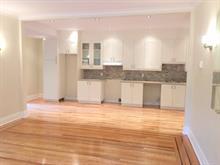 Condo / Appartement à louer à Côte-des-Neiges/Notre-Dame-de-Grâce (Montréal), Montréal (Île), 4055, Avenue  Van Horne, 18182086 - Centris