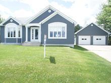 Maison à vendre à Saint-Rosaire, Centre-du-Québec, 23, Rue du Golf-Cristal, 20386709 - Centris