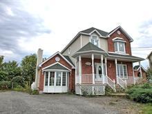 House for sale in Saint-François (Laval), Laval, 7610, boulevard des Mille-Îles, 20039178 - Centris