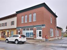 Condo for sale in Saint-Eustache, Laurentides, 114, Rue  Saint-Eustache, 26555679 - Centris