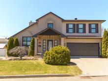 Maison à vendre à Beauport (Québec), Capitale-Nationale, 739, Rue  Louise-Monjon, 20470842 - Centris