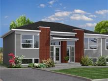 Maison à vendre à Shannon, Capitale-Nationale, 418, boulevard  Jacques-Cartier, app. 3, 20088488 - Centris