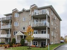 Condo for sale in Beauport (Québec), Capitale-Nationale, 629, Rue du Douvain, apt. 2, 14070391 - Centris