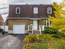 House for sale in Lachine (Montréal), Montréal (Island), 4255, Rue  Sir-George-Simpson, 18696631 - Centris