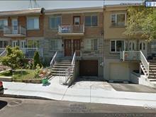 Condo / Apartment for rent in Ahuntsic-Cartierville (Montréal), Montréal (Island), 9030, Rue  Verville, 25852255 - Centris