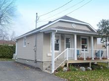House for sale in Sorel-Tracy, Montérégie, 3340, Rue  Montmagny, 15635832 - Centris
