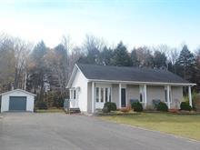 Maison à vendre à Saint-Robert, Montérégie, 4262, Route  Marie-Victorin, 10112861 - Centris