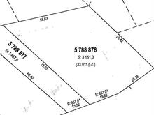 Lot for sale in Sainte-Luce, Bas-Saint-Laurent, Route  132 Est, 18452895 - Centris
