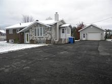Maison à vendre à Rimouski, Bas-Saint-Laurent, 103, Chemin des Prés Est, 10224183 - Centris