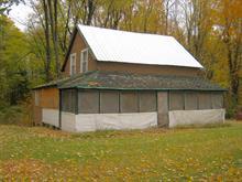 Maison à vendre à Gatineau (Gatineau), Outaouais, 1035, boulevard  Hurtubise, 11235293 - Centris