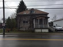 Maison à vendre à Saint-Séverin, Mauricie, 180, boulevard  Saint-Louis, 13969284 - Centris