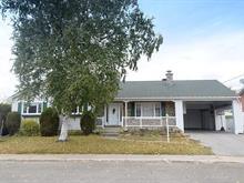 House for sale in Sainte-Rose (Laval), Laval, 2825, Rue  Noël-Cazé, 18646104 - Centris
