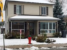 Maison à vendre à Saint-Côme, Lanaudière, 1561, Rue  Principale, 28882677 - Centris