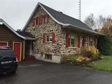 Maison à vendre à Ripon, Outaouais, 72, Chemin du Lac-Grosleau, 13201782 - Centris