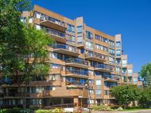 Condo for sale in Rosemont/La Petite-Patrie (Montréal), Montréal (Island), 5400, Place  De Jumonville, apt. 510, 17509389 - Centris