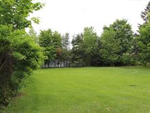 Lot for sale in Saint-Raphaël, Chaudière-Appalaches, Avenue  Goulet, 19480794 - Centris