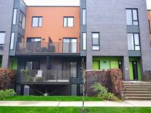 Condo for sale in Mercier/Hochelaga-Maisonneuve (Montréal), Montréal (Island), 5107, Rue  Duchesneau, 13604469 - Centris