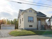 House for sale in Saint-Gabriel-Lalemant, Bas-Saint-Laurent, 40, Rue  Principale, 12086418 - Centris
