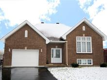 Maison à vendre à Gatineau (Gatineau), Outaouais, 148, Chemin  Saint-Thomas, 14899236 - Centris