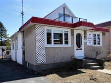 Duplex à vendre à Granby, Montérégie, 35, Rue  Grove, 24396836 - Centris