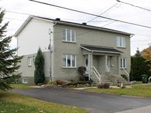 House for sale in Saint-Zotique, Montérégie, 163, 38e Avenue Nord, 21491176 - Centris
