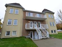 Condo à vendre à Pont-Viau (Laval), Laval, 1212, Rue  Notre-Dame-de-Fatima, 26491060 - Centris
