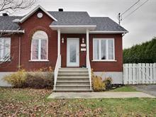 House for sale in Trois-Rivières, Mauricie, 171, Rue des Pétunias, 16175338 - Centris