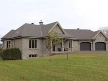 House for sale in Beaumont, Chaudière-Appalaches, 56, Route du Fleuve, 15255539 - Centris