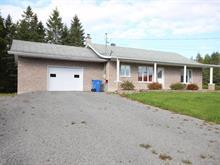 Maison à vendre à Saint-Alexis-des-Monts, Mauricie, 50, Rue  Picard, 23483771 - Centris